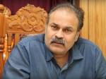Nagababu Clarity About Pawan Kalyan Away On His Birthday