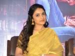 Nanis Gang Leader Heroine Priyanka Mohan S Career
