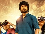 Nani S Gang Leader Twiter Review