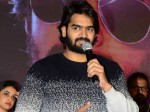 Rx 100 Fame Kartikeya Emotional About Nani And Chiranjeevi