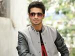 Nikhil Siddharth Karthikeya Sequel Update