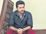 Nithiin Captured Andhadhun Movie Remake Rights