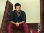 Is Nithiin Will Play Ayushmann Khurrana Role For Andhadhun Remake