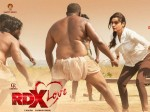 Paayal Rajput S Rdx Love Story Line Told By Heroine