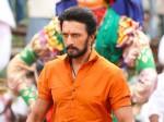 Pailwaan Pan India Release Kannada Movie Stars Sudeep About Rajamouli