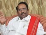 Paruchuri Gopala Krishna Advice To Ap Govt Over Papidi Kondalu Boat Incident