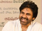 Kobbari Matta Surprise On Pawan Kalyan S Birthday