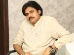 Maadhavi Latha S Love Poem For Pawan Kalyan