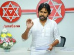 Pawan Kalyan Reacted On Chitra Puri Colony Issue