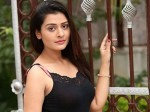 Rdx Love Heroine Paayal Rajput S Sensational Comments On Human Thoughts