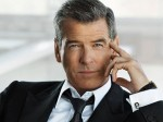 James Bond Should Be Played By A Woman Pierce Brosnan
