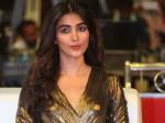 Pooja Hegde Joins In Akhil And Bommarillu Bhaskar Movie Shooting