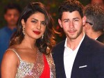 Priyanka Chopra Husband Nick Jonas Cried After Watching The Sky Is Pink Climax