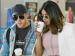 Priyanka Chopra Referred To Her Husband Nick Jonas Age As
