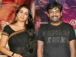 Puri Jagannadh And Charmy Kaur Taking Sensational Decision