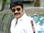 Hero Rajasekhar Announced Rs 10 Lakh Donation To Maa