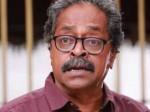 The Shocking Fact Behind Actor Director Rajashekar Death