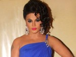 Rakhi Sawant Says She Will Introduce Her Husband In Bigg Boss