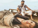 Ram Pothineni And Nidhhi Agerwal Full Romatic Video Creating Sensation In Social Media