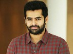 Energetic Star Ram Pothineni Created A History In Social Media