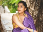 Rashmi Gautam Shares A Sensetional Vedio In Social Media