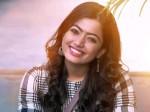 Naga Chaitanya And Rashmika Mandanna Will Romance In Adhe Nuvvu Adhe Nenu
