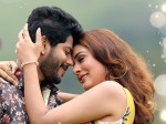 Paayal Rajput S Rdx Love Love Garadi Lyrical Song Released