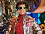 China Box Office Collections Rajini Shankar Magic Didnt Work