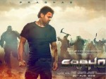 Saaho 5 Days Hindi Box Office Report