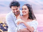 Saaho Hindi Version Collects Rs 153 Cr