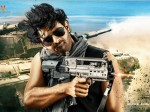 Prabhas S Saaho Ranked Second At World Box Office
