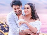 Saaho Worldwide Closing Collections Not Beats It S Pre Release Business