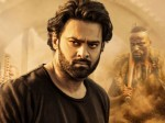 World Wide Prabhas Saaho Josh First Week Collection Report Is