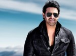 Prabhas Is The Salman Khan Of Box Office As Saaho Continues To Rake In Money