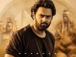 Saaho Crossed 400 Cr Gross At The Ww Box Office In 10 Days