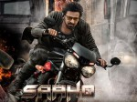 Prabhas Saaho 8 Days Collection Report In Bollywood