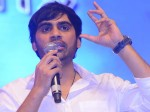 I Don T Understand Why Targeting Me Saaho Director Sujeeth