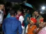 Ganpati Visarjan Salman Khan Dances With Joy Despite The Rain