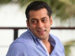 There Is That Bond Between Fans And Stars Salman Khan