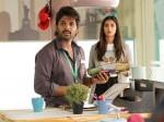 Allu Arjun S Ala Vaikunthapurramuloo First Single Get Record Views