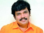 Krish Kalyan C To Plan Projects With Sampoornesh Babu