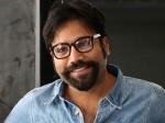 Sandeep Reddy Vanga Next Movie With Ranbir Kapoor