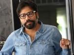 Kabir Singh Diector Sandeep Reddy Vanga Turn To Producer