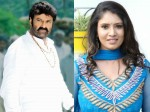 Sanghavi Interesting Comments About Balakrishna