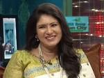 Sanghavi Shocking Comments On Khayyum