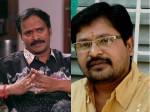 N Shankar Condolences On Comedian Venu Madhav Death