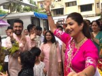 Shilpa Shetty S Dance Video Viral On Social Media