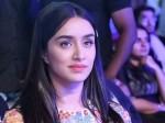 Prabhas Saaho Heroine Shraddha Kapoor Sensation In Media Meet