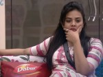 Bigg Boss Nominated Sreemukhi Directely For Elimination