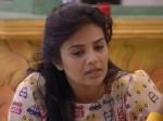 Bigg Boss 3 Telugu 50 Day Highlights Sreemukhi Shock To Siva Jyothy